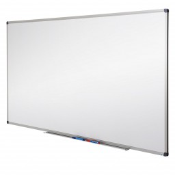 magnetic white board dry erase board 1 in europe 44 x 32 promotion u6q9v3r6. Black Bedroom Furniture Sets. Home Design Ideas