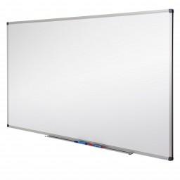magnetic white board dry erase board 1 in europe 44 x 32 promotion u6q9v3r6. Black Bedroom Furniture Sets. Home Design Ideas