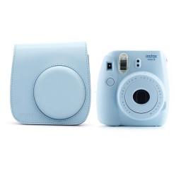 Fujifilm instax mini 8 instant film camera accessories for Instax mini 8 housse