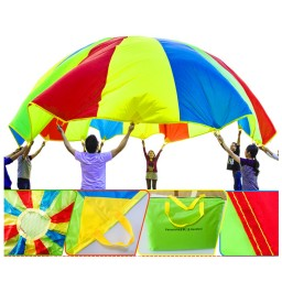sc 1 st  Giveaway Service & Play Tents Kids Game Play Parachute Promotion #w1s1v3y4