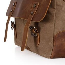 9338dd4d8d Langforth Genuine Leather Vintage 15.6
