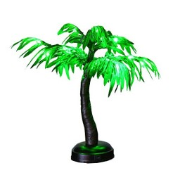 Lightshare 21b Palm Tree Bonsai Promotion U6j6s8y4
