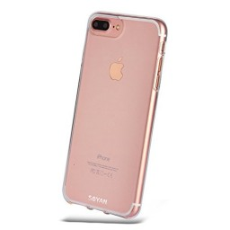 the best attitude a8207 44d98 Soyan Clear Soft Case For IPhone 7 Plus, IPhone 7 Plus Promotion ...
