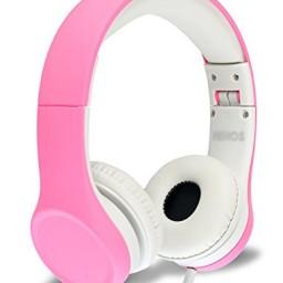 Kids earhook earbuds - kids headphones amazon choice