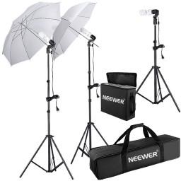 Studio Lighting Kit Amazon: Neewer® 600W Lighting Kit Promotion #q0g4z0u3