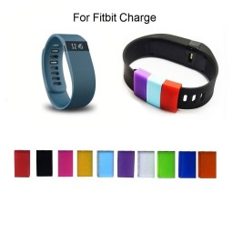 Fitbit Charge Hr Fastener Ring