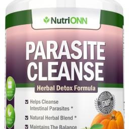 natural parasite cleanse 10 day detox program promotion i7g4b4o1. Black Bedroom Furniture Sets. Home Design Ideas