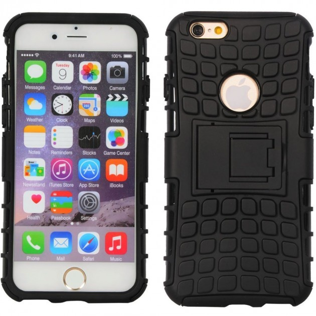 iphone 4 inch iphone 6 6s 4 7 inch popjoy kickstand cases promotion 10862