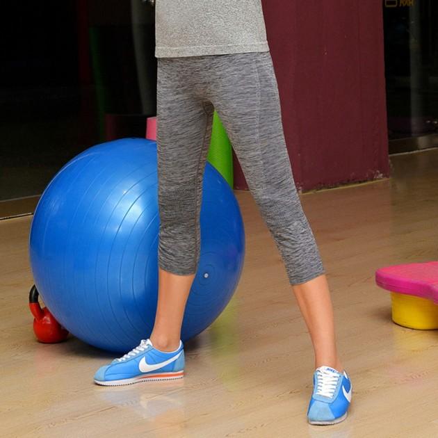 SIMPLORE Women's Elasticity Yoga Pants Promotion #t4j6s8o1