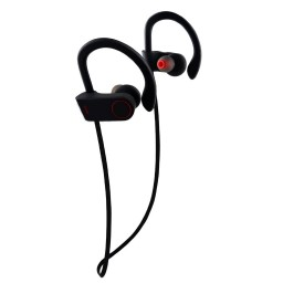 ec01206aa27 Otium Bluetooth Headphones Promotion #r3k7a7o1