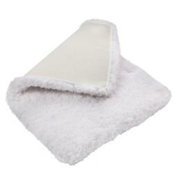 Norcho Soft Microfiber Non Slip Antibacterial Rubber