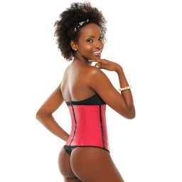 6a66bde0253ad Visit product page http   www.amazon.com Studio-102FAD-F-Sports-Trainer-Colombia dp B013JCQT1O  and find out more.  waisttrainer