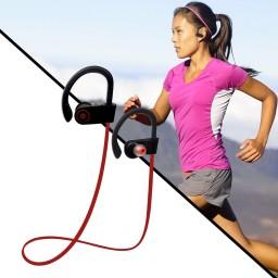 Otium Bluetooth Headphones Promotion R3k7a7o1