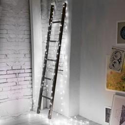 Accmart Wedding Curtain Lights Fairy Garden Bedroom Decoration Promotion T4d2c2i2