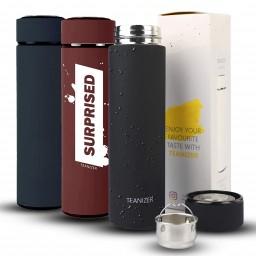 Coffee Thermos Promotion O8k7m6w9