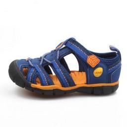 Boys Summer Footwear Sandals Beach Shoes Promotion I7q9n5i2