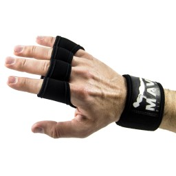 Crossfit Gloves Promotion #y5s1c2b0