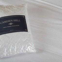 Memory Foam Tencel Pillow Promotion R3q9s8i2