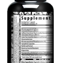 Micronamin M2 Fat Loss Supplement Promotion Y5j6a7i2