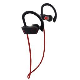Bluetooth workout earphones - bluetooth earphones high quality