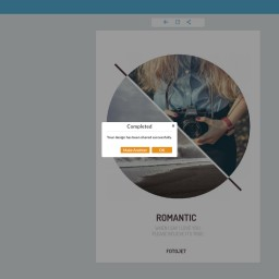 ファイル管理に関するソフトウェアを Android ツール