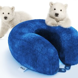 how to clean cooling pillows