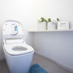 Uv Sterilizer Light Toilet Sanitizer Odor Reducer Kills 99 9 Of Bacteria Promotion W1q9z0y4