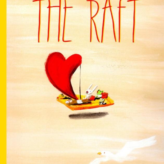 raft task 1 Sunday, december 14, 2014 raft task cards raft card 1.