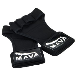 Emerge Fitness Crossfit Gloves: Crossfit Gloves Promotion #y5s1c2b0
