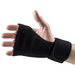 Wodies Crossfit Gloves South Africa: Crossfit Gloves Promotion #y5s1c2b0